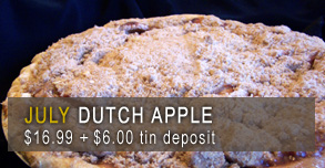 Pie-of-the-Month-July_Dutch-Apple