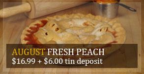 pie-august-peach