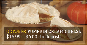 pie-october-pumpkin-cream-cheese