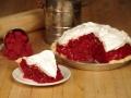 Fresh Raspberry 3457