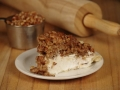 Pecan Cream Cheese 3735