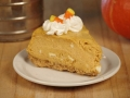 cheese cake -pumpkin 3890