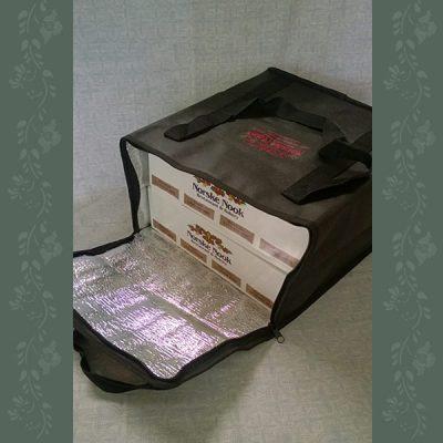 Norske Nook Cooler Bag